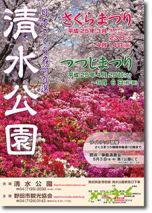 13sakura-title.jpg